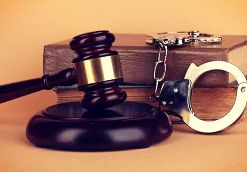 Tucson-Criminal-Defense-Attorney